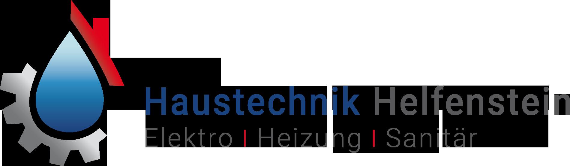 Haustechnik Helfenstein